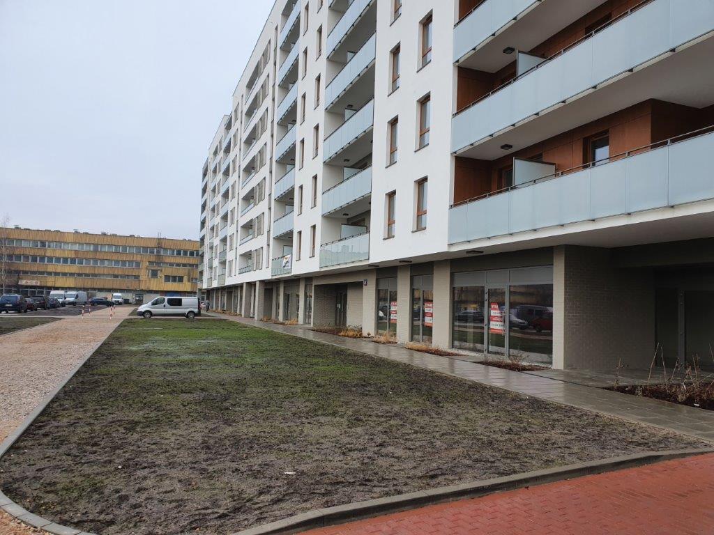 stacja-ursus-v